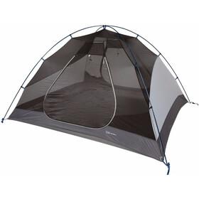 Mountain Hardwear Shifter 3 Tent Bay Blue